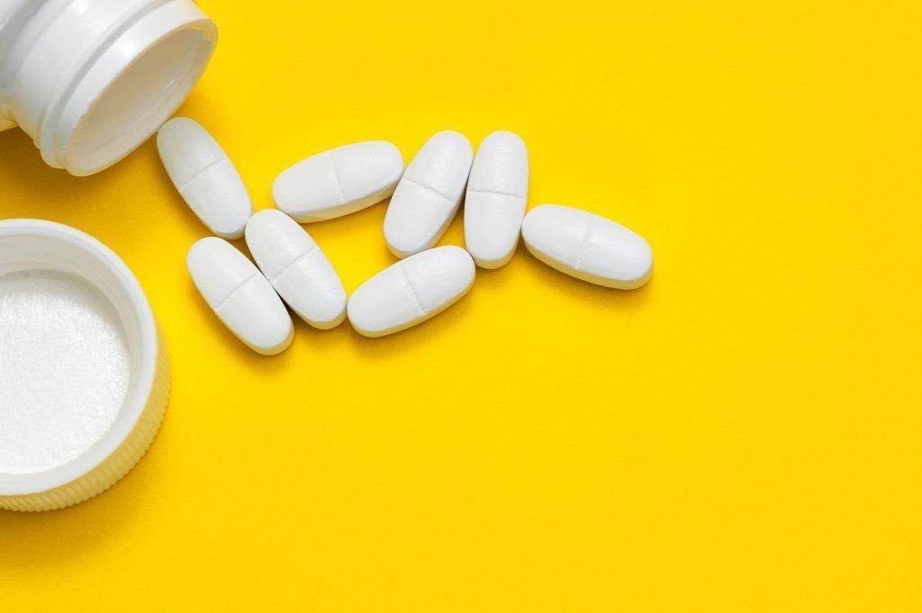 antibioticos microbiota