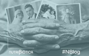 Microbiota intestinal, neuroinflamación y Alzheimer