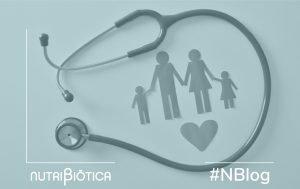 El papel de la microbiota en la Medicina de Familia