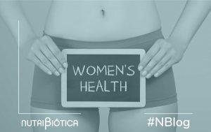 Microbiota vaginal y salud hormonal femenina