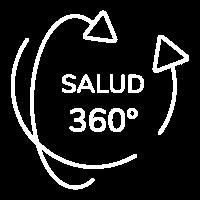 Salud360_Blanco